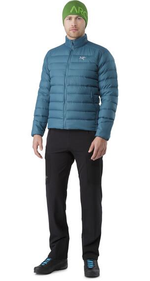 Arc'teryx M's Thorium AR Jacket Legion Blue